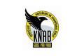 KNAB administratīvi soda Līvānu 2. vidusskolas direktori