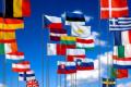 Latvija uz pusgadu pārņem ES prezidentūru