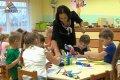 Bērni - bērniem: labdarības akcija (video)