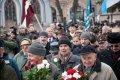 Saņemti pirmie pieteikumi 16.marta pasākumiem Rīgā