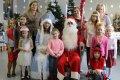"""Daugavpils Baltkrievu kultūras centrā norisinājās """"Koļadu"""" svētki"""