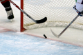 Nīcgalē tiks atklāts hokeja laukums