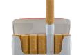 Ja vēlies atmest smēķēšanu zvani un konsultatīvo tālruni!