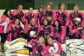 Par godu 8. martam, Daugavpils Ledus Hallē notiks sieviešu hokeja spēle