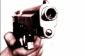 Zilupes novadā sašauj vīrieti