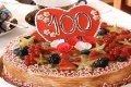 100 Matrjonas Solovjovas labestības gadi (video)