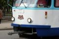 Sabiedriskais transports Daugavpilī Lieldienās kursēs pēc brīvdienu un svētku dienu grafika