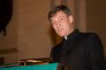 Metropolīts Stankevičs Lieldienās novēl atjaunot cerību, kas dos jēgu dzīvei