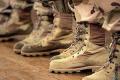 Militārā apmācība studentiem netiks uzspiesta