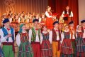 Poļu folklora Latgalē