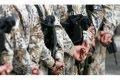 Rēzeknē norisināsies Nacionālo bruņoto spēku un Valsts robežsardzes kopīgas mācības