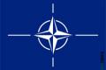 Vienojas par ilgstošu un plašāku NATO klātbūtni Baltijas valstīs