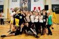 """Noskaidrotas """"ZZ Čempionāts""""  Daugavpils pusfināla labākās klases"""