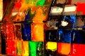 Rotko mākslas centrs aicina uz meistarklasi
