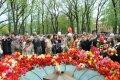 Uzvaras dienai veltītu pasākumu plāns Daugavpilī