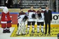 Latvijas hokeja izlases iegūst 13. vietu pasaules čempionātā