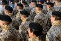 Daugavpilī un novadā notiks Nacionālo bruņoto spēku mācības