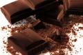 """""""Laima"""" iegulda 35 tūkstošus eiro jaunas šokolādes kolekcijas izstrādē"""