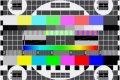 Vēršam DAUTKOM TV abonentu uzmanību!