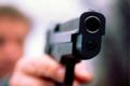 ASV baznīcā nošauti deviņi cilvēki