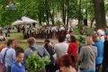 Daugavpils gatavojas svinēt Līgo (video)