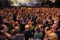 Aptauja: mūzikas festivālus vasarā apmeklēs 21% Latvijas ekonomiski aktīvo iedzīvotāju