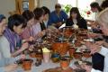 Japāņu žurnālisti pirmo reizi iepazīst Latgali