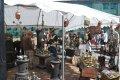 Daugavpils cietoksnī norisinājās Kara vēstures rekonstrukcijas klubu festivāls