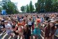 Ik gadu jauniešu skaits Latvijā samazinās par vidēji 5,7%