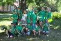 15 bērni atklāja sevī dabas pētniekus Daugavpilī