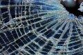 Uz Bauskas šosejas smags satiksmes negadījums