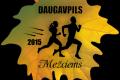 """Turpinās pieteikšanās gada lielākajam skrējienam """"Daugavpils – Mežciems"""""""