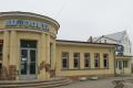 Rēzeknē notiks autoostas ēkas rekonstrukcijas darbi