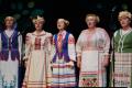 Rēzeknē rīkos Baltkrievu kultūras dienu Latvijā atklāšanas koncertu