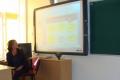 Šauļi - Ludza: sadarbības projekti turpinās