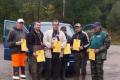 Noticis Viļakas novada čempionāts makšķerēšanā