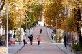 Daugavpils pašvaldība sveic seniorus Starptautiskajā veco ļaužu dienā!