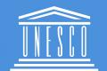 UNESCO nedēļā notiks vairāk nekā 100 pasākumu