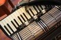 Notiks XIV Starptautiskais akordeona mūzikas festivāls
