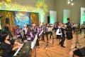 Izskanējis XIV Starptautiskais akordeona mūzikas festivāls
