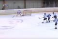 Sporta ziņas (video)