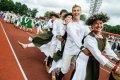 Pētījums: nacionālā identitāte Latvijas sabiedrības vērtību topā ierindojas 8.vietā
