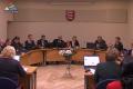 Kārtējā Daugavpils novada domes sēde (video)