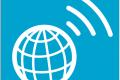 """Daugavpils tramvaju pasažieri – aktīvākie """"Tele2"""" 4G bezvadu interneta lietotāji"""