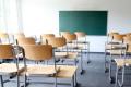 Rēzeknē nestreiko viena no 22 mācību iestādēm, pārējās atnākušos bērnus pieskata