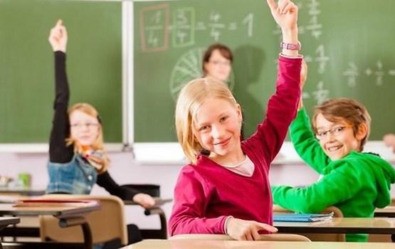 Aicina sniegt atsauksmes par Ludzas novada Izglītības attīstības stratēģijas projektu 2015.-2020. gadam