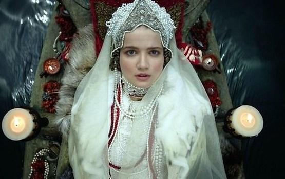 Latvijas kino sāk rādīt filmu 'Drakons'
