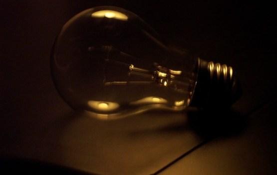 Bez elektrības 13 000 mājsaimniecību, lielākie postījumi Vidzemē un Latgalē