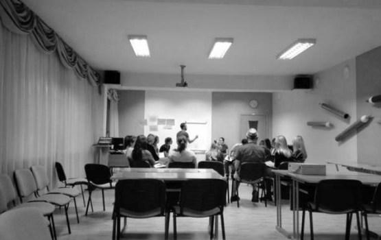 Notiek apmācības Jēkabpils skolu pašpārvaldēm