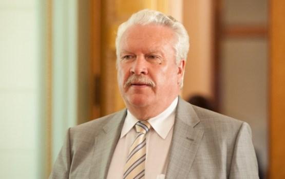 Dūklavs tiksies ar Daugavpils novada uzņēmējiem